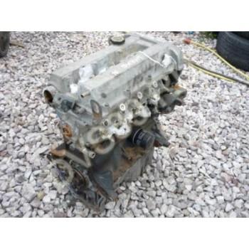 Двигатель KIA SHUMA B551