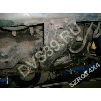 TOYOTA RAV 4 2.0 16V 94 - 00 BELKA POD Двигатель