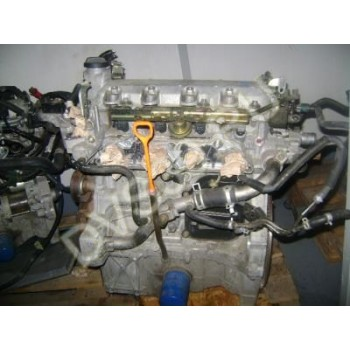 HONDA JAZZ OD 2001 DO 2008 Двигатель L13A1 32000