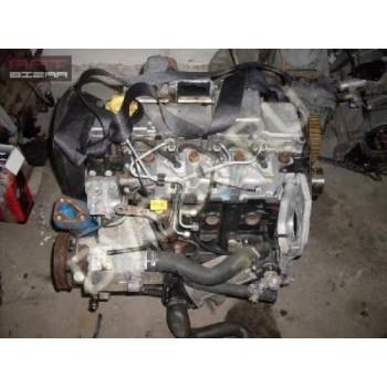ROVER 25 45 MG ZR ZS Двигатель 2.0 DIESEL 30  KM