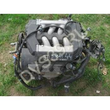 Honda Accord 98 02 Двигатель 3.0 VTEC 125 тыс.км