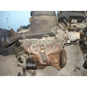 FIAT UNO 1.1 Двигатель