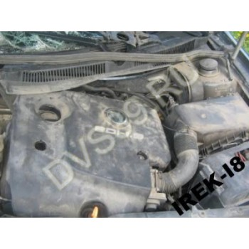 VW GOLF IV BORA 1.9 SDI AQM Двигатель