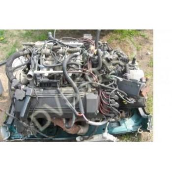 Двигатель 3.0i - PEUGEOT 605  Citroen XM