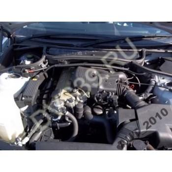 BMW E46 Z3 316 318 1.6 1.8 1.9 Двигатель