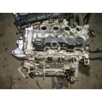 MAX AUTO PEUGEOT CITROEN Двигатель 1.6 HDI