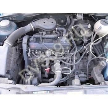 SEAT CORDOBA Двигатель 1,6 - 1995r.