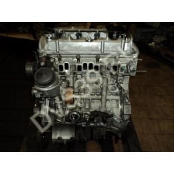 HONDA CRV 05- 06 DIESEL ICTDi Двигатель 2.2