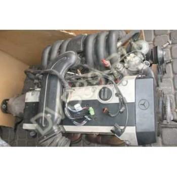 Двигатель Mercedes 320 SL automat i 5.0 V8