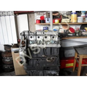 astra vectra Двигатель x22dtl x22dth y22dth y22dtr