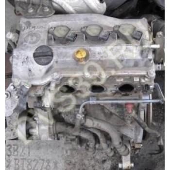 SMART Двигатель 1.0 3B21