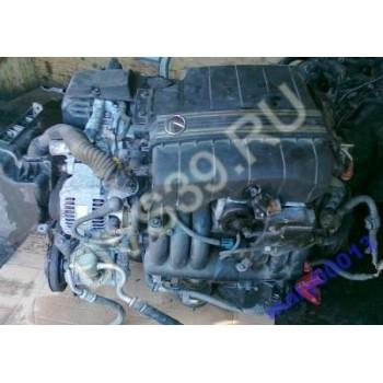 LEXUS IS 200 2.0 V6 Двигатель