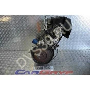 CITROEN XANTIA Двигатель 1.8 1,8 8V  LFZ