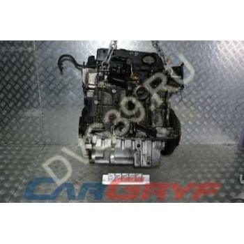 PEUGEOT 306 1.8 1,8 B Двигатель LFZ