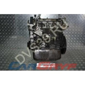 PEUGEOT 605 2.0 2,0 B Двигатель RFZ