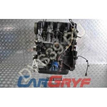 CITROEN SAXO 1.5 1,5 DIESEL Двигатель diesel