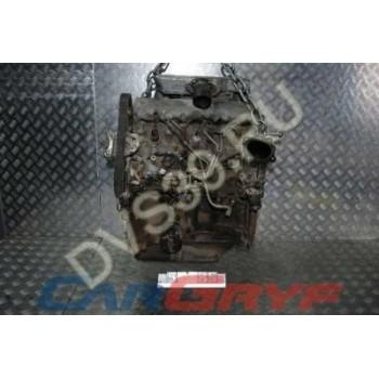 CITROEN C15 1.8 1,8 D Двигатель