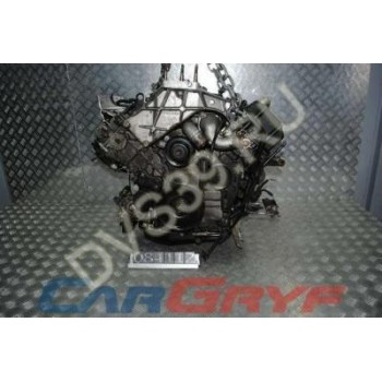 RENAULT SAFRANE 3.0 3,0 V6 Двигатель