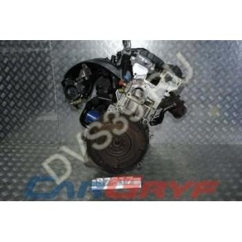 PEUGEOT 306 1.8 1,8 16V Двигатель LFY