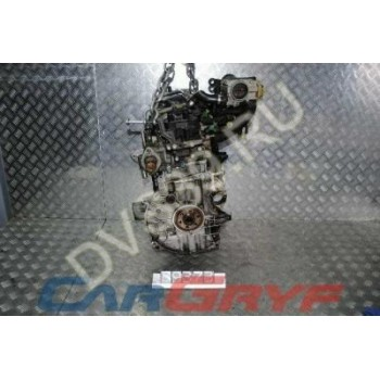 PEUGEOT 306 1.4 1,4 B Двигатель KDX