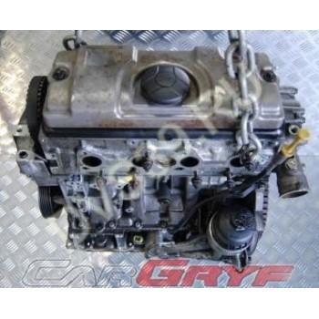 CITROEN C2 Двигатель 1.1 1,1 HFX 8V