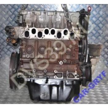 FIAT PUNTO 1.7 1,7 DIESEL Двигатель 176A5000