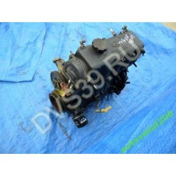 HYUNDAI ACCENT 1.3 96 Двигатель 1,3