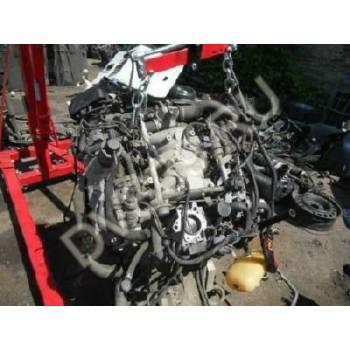RENAULT ESPACE II 2 Двигатель  2,8 V6