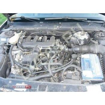 Двигатель PEUGEOT 605 2.1 TD 1995R MEGA