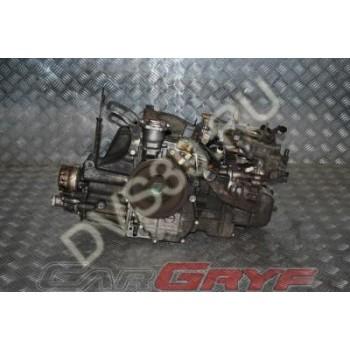 FIAT CINQUECENTO 700 Двигатель 170A046