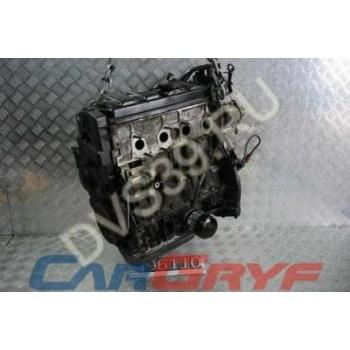 CITROEN AX 1.0 1,0 Двигатель  CDZ