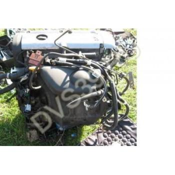 Двигатель Citroen XM 2.0i 16V 1998r 160 тыс.км