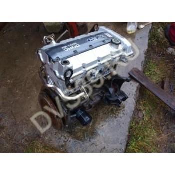 FORD SCORPIO MK2 1995 - 1998r Двигатель 2.0 Бензин