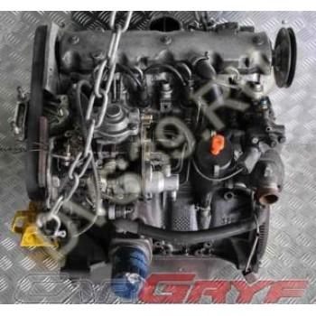CITROEN BX Двигатель 1.9 1,9 161A BOSCH