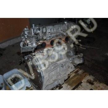 Mazda 6 Бензин Двигатель