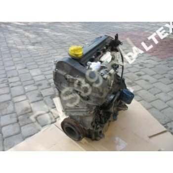 Двигатель 1.5 DDIS 65KM SUZUKI JIMNY JIMMY 2005r.