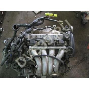 Mitsubishi Двигатель 1.8 GDI 4G93 135 тыс.км