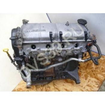 MAZDA 323 121 323C BG BA Двигатель 1.3 Kod B3 55KW