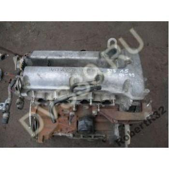 MAZDA 323 1.5 94-98 Двигатель
