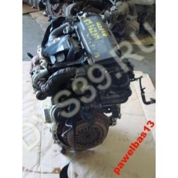 Двигатель 1.4 hdi 1.4hdi PEUGEOT 207 1007 citroen c2