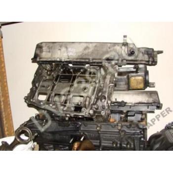 OPEL OMEGA 2,5 TDS 1996r  Двигатель