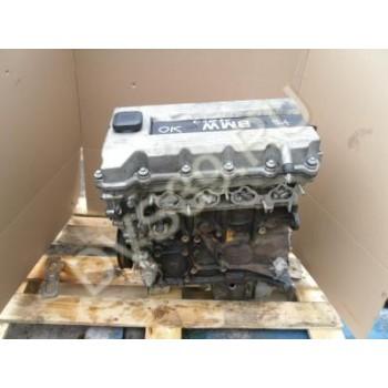 Двигатель BMW Z3 E36 1.9 I IS 194S1 140PS