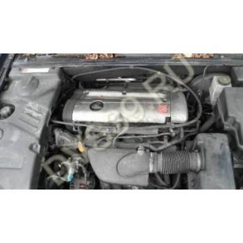 Двигатель CITROEN C5 , PICASSO 1.8