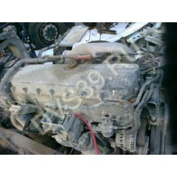 Двигатель CURSOR 10 430PS IVECO STRALIS
