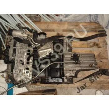 MERCEDES A B 05 1.8CDI Двигатель
