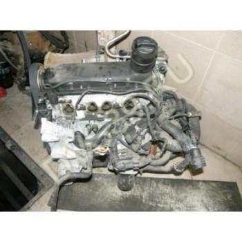 VW GOLF IV 1.6 8V Двигатель