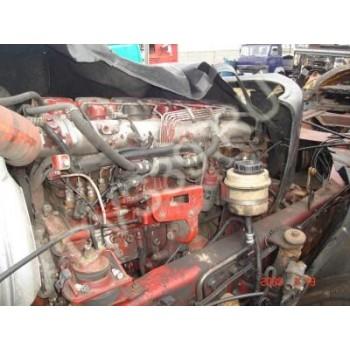 Renault premium Двигатель 385 . 98Год .