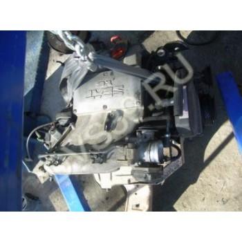 Seat Toledo ,golf III Двигатель 101koni 1.6 Бензин