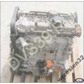 VOLVO S40  V40 2.0 TURBO 1999 - Двигатель B4194T