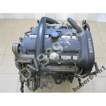 VOLVO S60 V70 C70 S80 Двигатель 2.0T 00-04r B5204T5